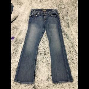 Cute BKE Jeans